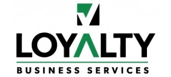 Loyalty Business Services