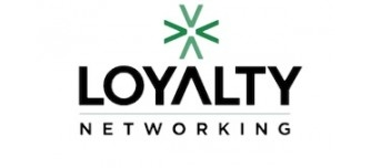 Loyalty Networking