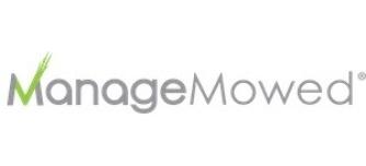 ManageMowed