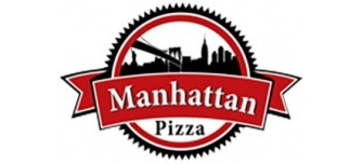 Manhattan Pizza
