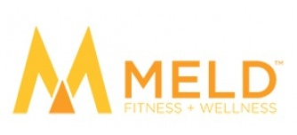 MELD Fitness + Wellness