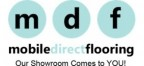 Mobile Direct Flooring