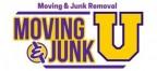 Moving U & Junk U