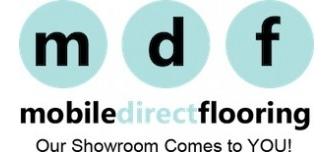 Mobile Direct Flooring