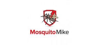 Mosquito Mike