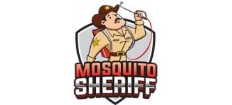 Mosquito Sheriff
