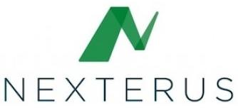 Nexterus