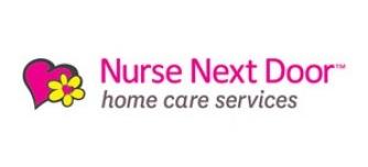 Nurse Next Door Home Health Care