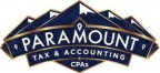 Paramount Tax and Accounting CPAs