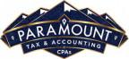 Paramount Tax and Accounting