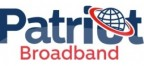 Patriot Broadband