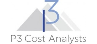 P3 Cost Analysts