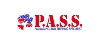 Packaging and Shipping Specialists