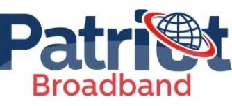 Patriot Broadband