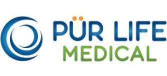 PUR LIFE MEDICAL