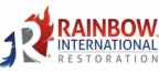 Rainbow International Restoration and Cleaning