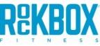 RockBox Fitness