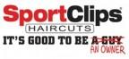 SportClips Haircuts