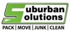 Suburban Solutions Pack/Move/Junk/Clean