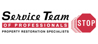 Service Team of Professionals
