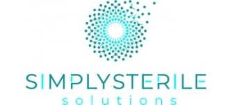 SimplySterile Solutions