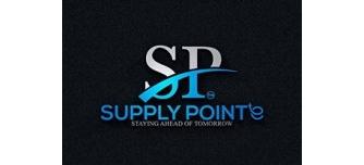 Supply Pointe