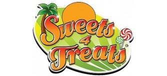 Sweets 4 Treats