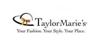 TaylorMarie's Apparel