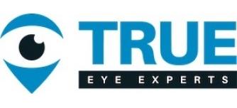 True Eye Experts
