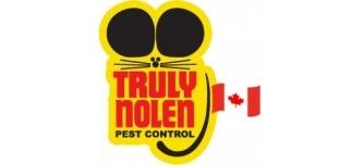 Truly Nolen Pest Control Canada