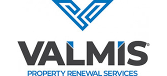 Valmis Property Renewal