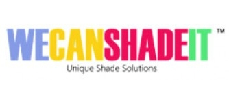 WECANSHADEIT, LLC (We Can Shade It)