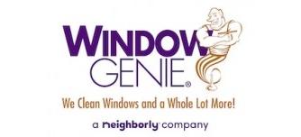 Window Genie
