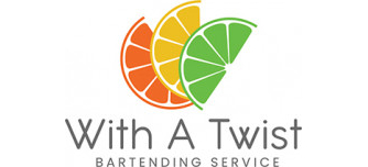 With A Twist Bartending Service